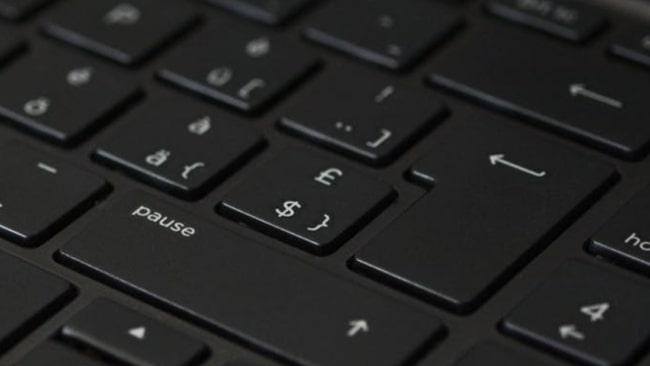 Computers en Printers Genius Ardooie IT for business