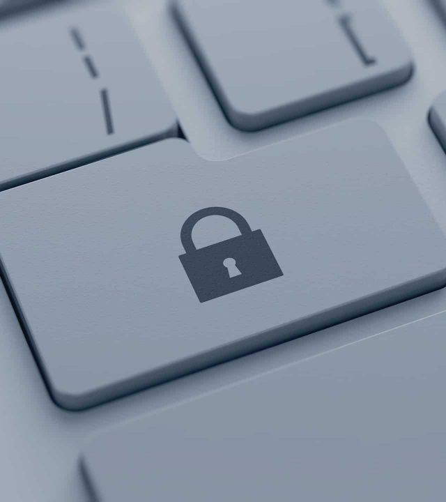 IT Beveiliging Genius Ardooie IT for business IT diensten