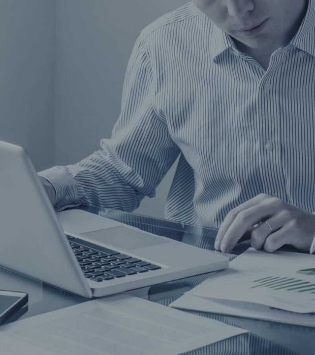 Unit4Venice Genius Ardooie IT for business IT diensten
